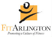 fitarlingtonlogo.jpg